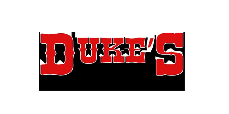 Duke's Duds
