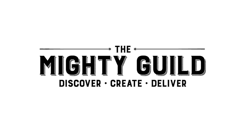 The Mighty Guild